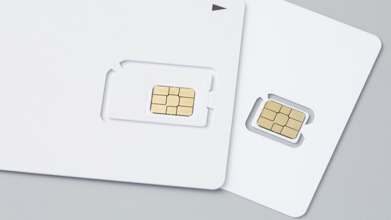 DNP、ローカル5Gに対応したSIMカード「DNP SIM for ローカル5G」に新機能・サービス追加
