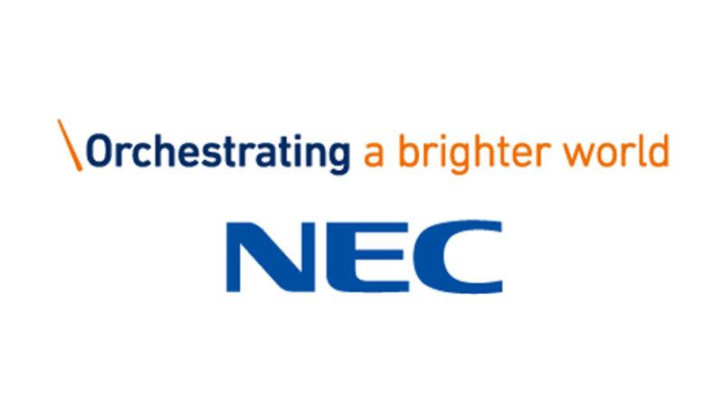 NECソリューションイノベータ、アミューズメント施設における安全管理支援「NEC ヒューマンロケーション検知サービス」を開始