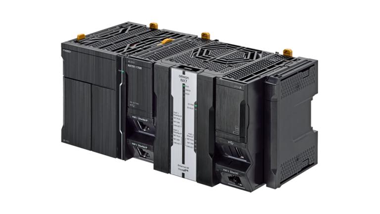 IoT人気記事ランキング|製造業の設備を制御する「PLC」とは、基本をわかりやすく解説など[7/12-7/18]