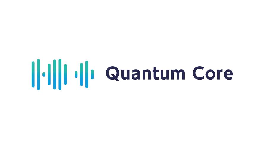 QuantumCore、レーダーを活用してカメラレスで店舗内のユーザ行動を分析するPoCの提供開始