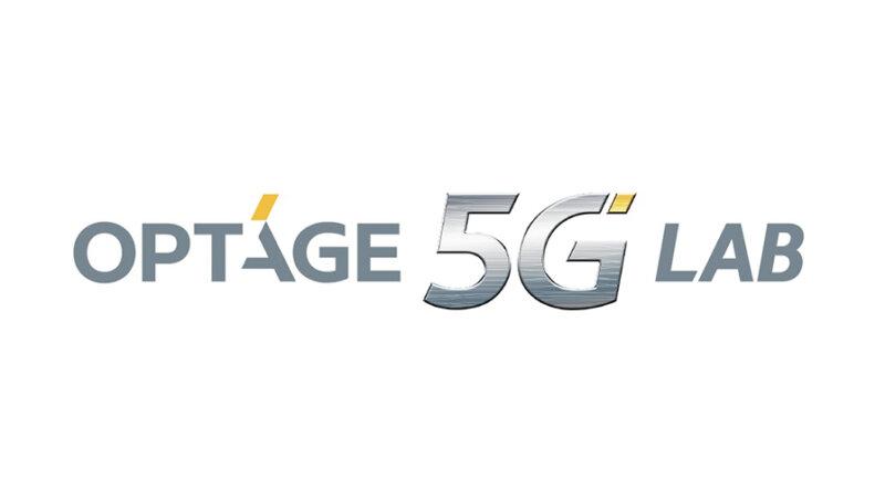 オプテージ、4.7GHz帯の商用局免許取得により「OPTAGE 5G LAB」をスタンドアローン方式に一新