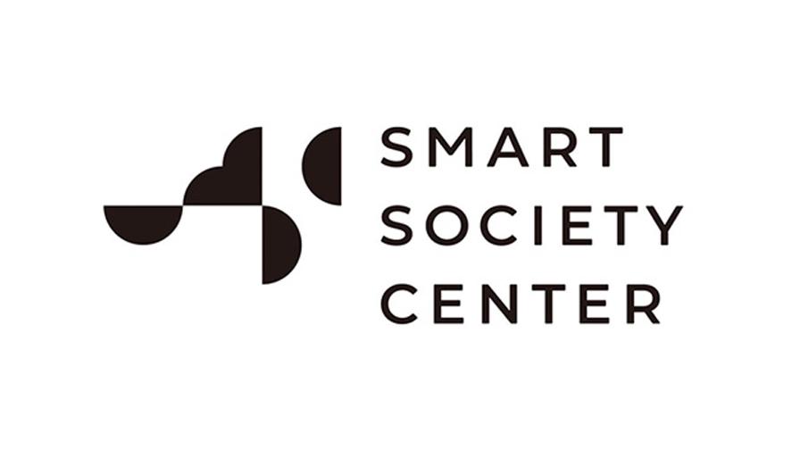 ISID、スマートシティや自治体DXを推進する、「スマートソサエティセンター」を新設