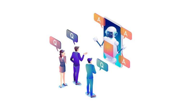 IoT人気記事ランキング|自然言語対話の質が決め手、AIチャットボット15選など[7/26-8/1]
