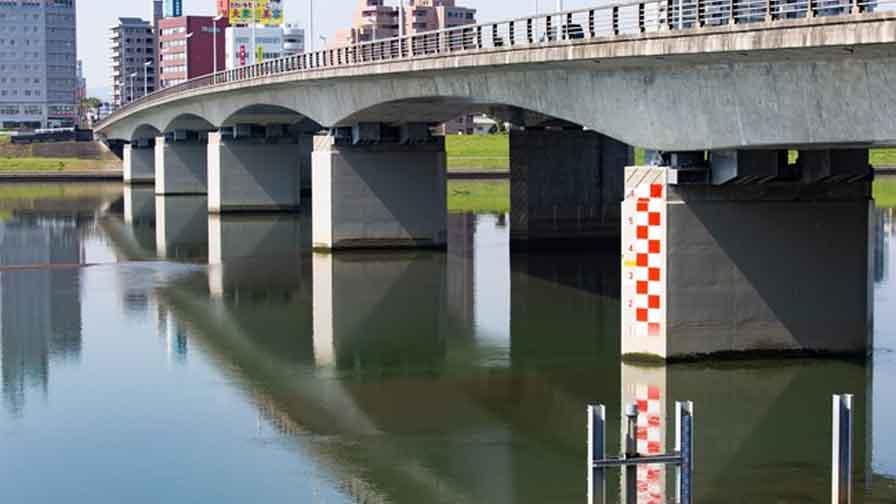 YE DIGITAL、水害リスク低減に向けパシフィックコンサルタンツと防災業務支援で連携