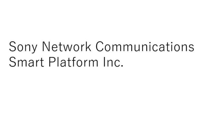 SNCSP、IoTのデータ処理及びオンラインデータベースをSaaSで提供する「MEEQデータプラットフォーム IoTストレージ」を開始