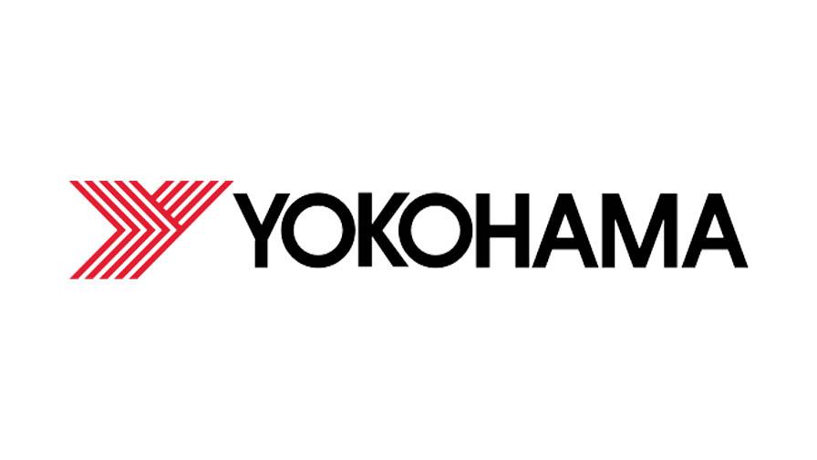 横浜ゴム、タイヤ空気圧の遠隔監視システム「TPRS」の実証実験をオリックス自動車と共同で開始