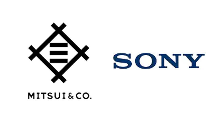 三井物産とソニー、ダイナミック周波数共用システムをスタンドアローン方式の5G環境下で動作させることに成功
