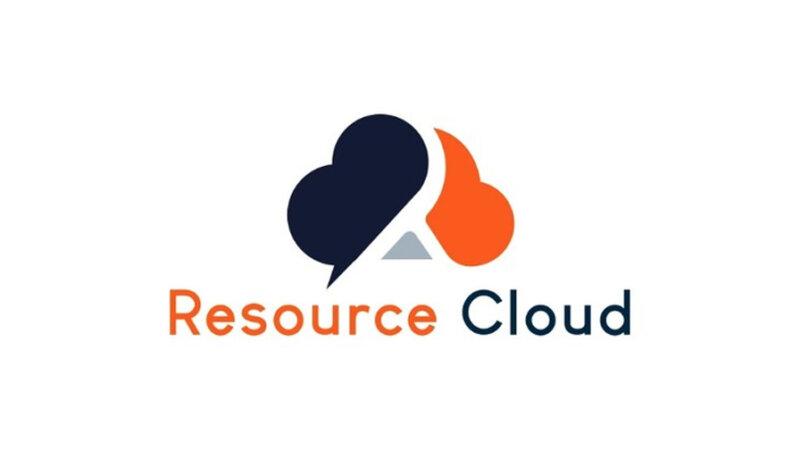 INDUSTRIAL-X、DX実現のための経営資源を調達するプラットフォーム「Resource Cloud」の正式提供を開始