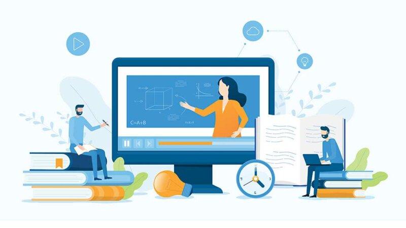非デジタル企業で、DX人材を育成する方法