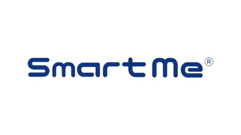 NTT Com、クラウド型入退室管理システムと連携した「Smart Me ALLIGATEプラン」を開始