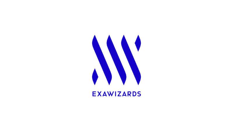 エクサウィザーズ、企業向けAI・DXサービスを統合したプラットフォーム「exaBase」を提供開始