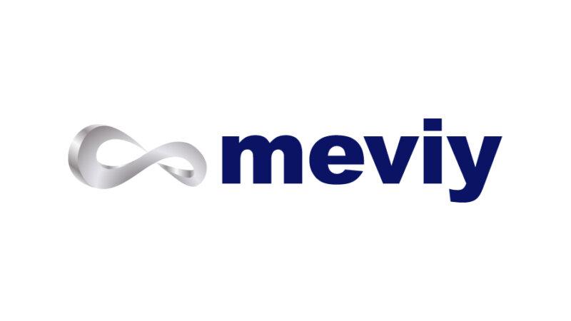 ミスミ、3D CADデータ上の製造情報を「meviy」に自動反映する新機能をトヨタと共同開発