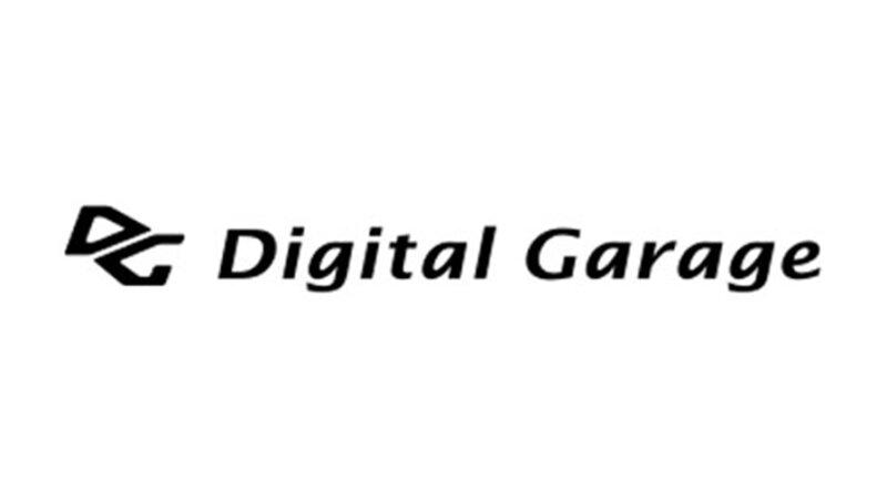 デジタルガレージとJCB、NFCタグとスマホを活用した新決済サービスの実証実験を開始
