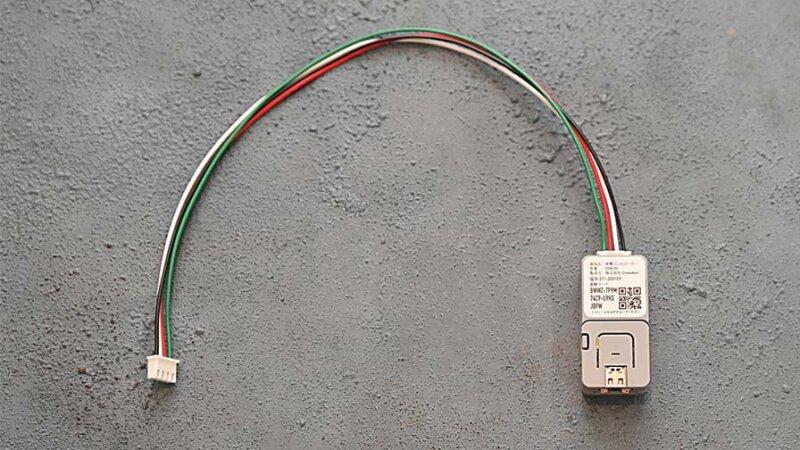 IoT人気記事ランキング|Crossdoor、HA家電を遠隔操作できる埋込型スマートリモコン「Crossdoor block」を発売など[8/23-8/29]