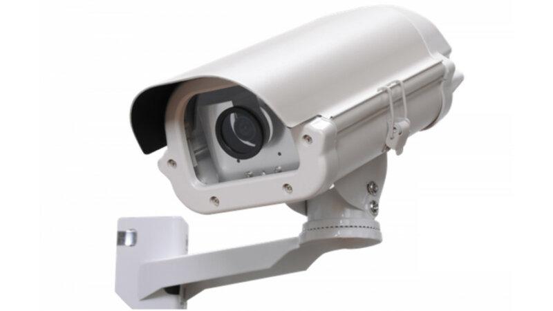 ソラコム、エッジAIカメラ「S+ Camera」の防水タイプと3つのAIアルゴリズムを提供開始