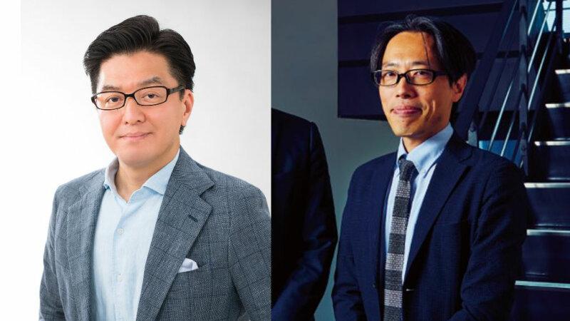「責任あるAI」を実現するための4つのアプローチ ーアクセンチュア 保科氏、鈴木氏