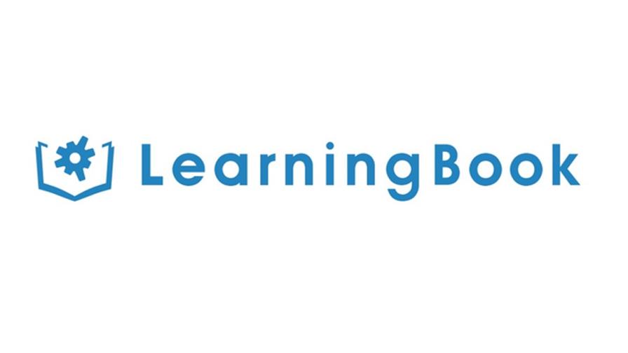 Glia Computing、図面検索AIサービス「LearningBook」を開発