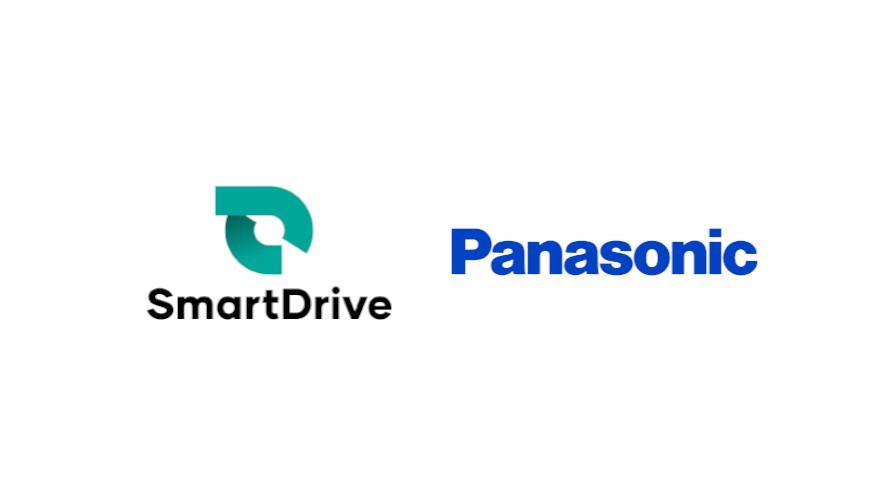 スマートドライブとパナソニック、物流車両を利用した企業向け運行管理サービス「ETC2.0 Fleetサービス」を開始