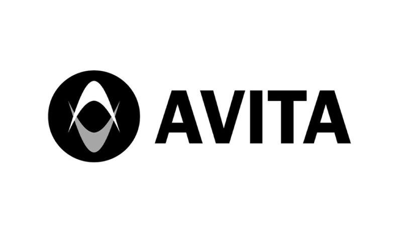 ロボット学者の石黒浩氏、大学発ベンチャー「AVITA株式会社」を設立