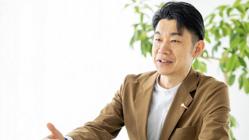 現場から経営層まで、実務から学び「DX推進力」を高める ―パーソルP&T 成瀬岳人氏インタビュー