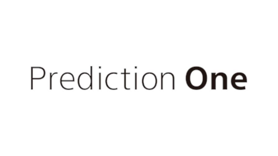 ソニーネットワークコミュニケーションズ、AIを活用した予測分析ツール「Prediction One」に予測API機能を追加
