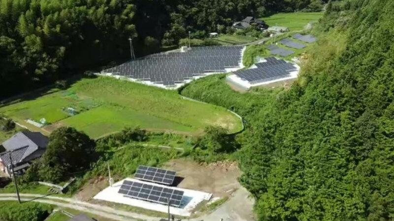 ブリスコラ、再生可能エネルギーを活用して地域DXを進化するオンプレミスゲートウェイ拠点の構築に向けた実証実験を開始