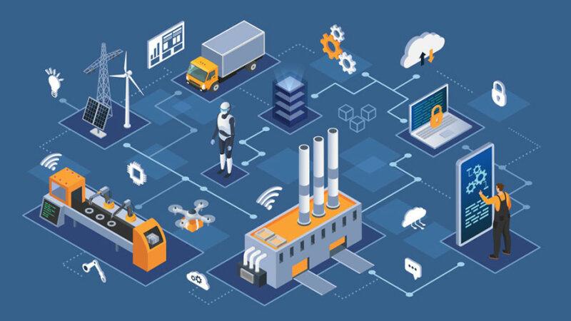 「IoTプラットフォーム」とは何か、その機能やメリットをくわしく解説