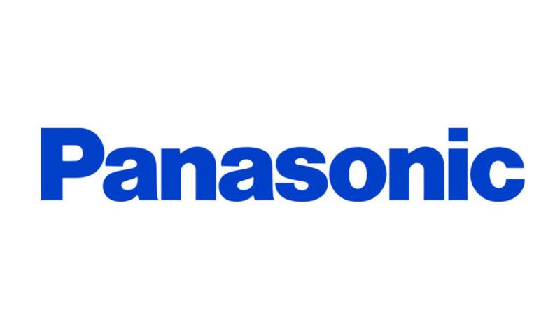 パナソニック、使用状況に応じてIoT家電のサポートを行う「Panasonic Care」を発表