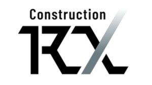 鹿島建設・清水建設・竹中工務店など16社、建設施工ロボット・IoT分野における技術連携に関するコンソーシアムを設立