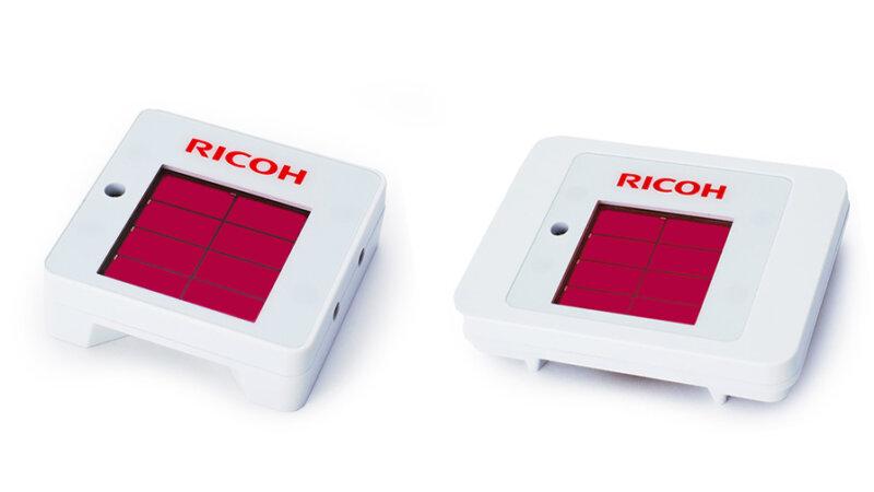 IoT人気記事ランキング|リコー、電池交換・配線不要の環境センシングデバイス「RICOH EH 環境センサーD201/D202」を発売、など[9/27-10/3]