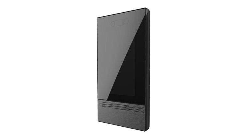 NEC、顔認証を活用した入退・決済ソリューション及び「NEC 顔認証エッジデバイス」を販売開始
