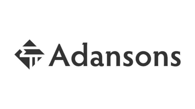 Adansons、IoTセンサーのデータからAIモデルを作成・運用するツール「Adansons.ai」β版の募集を開始
