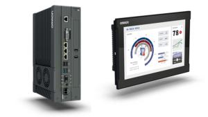 IoT人気記事ランキング|製造現場で使われる産業用PC(IPC)とは、など[10/11-10/17]