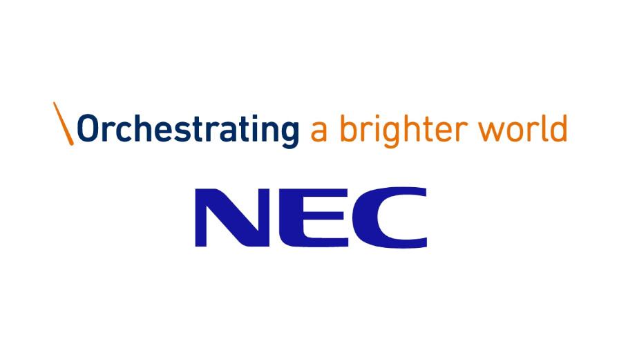 大阪大学とNEC、より高度なデジタルツインの実現を目指す「NEC Beyond 5G協働研究所」を設置